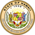 Hawaii State Energy Office logo
