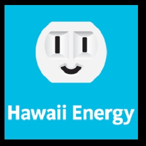 Link to Hawaii Energy website