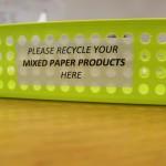 RecycledPaper