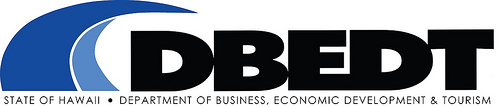 Hawaii State Energy Office | Green Business Program