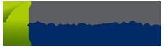 Hawaii State Energy Office logo