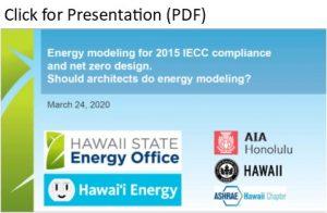 Click for presentation PDF